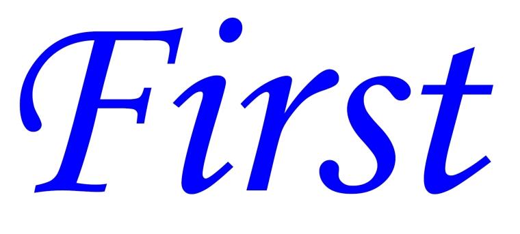 FIRST_Logo-HQ